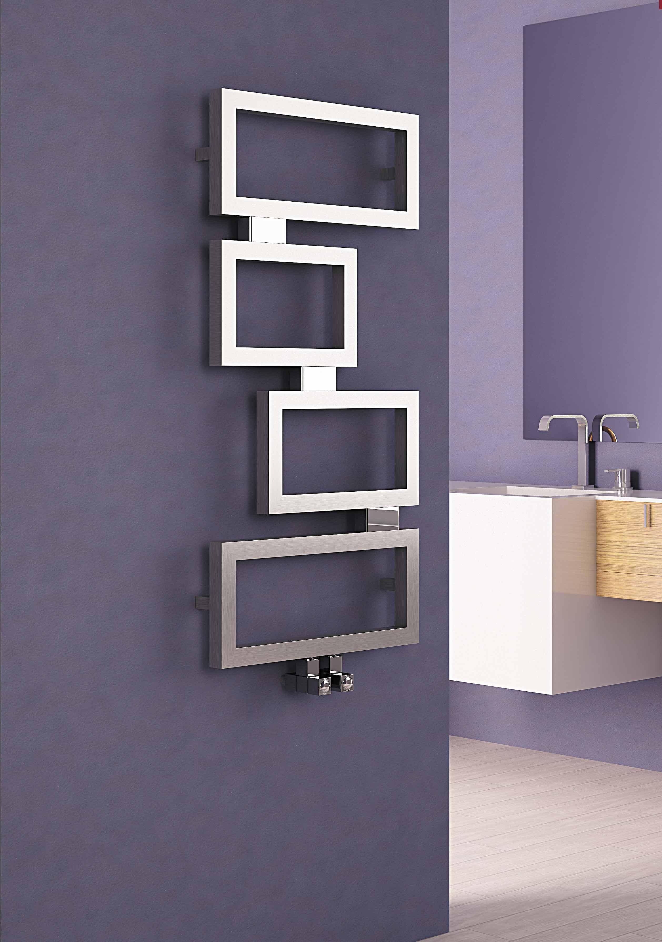 carisa-designer-towel-rails-the-designer-radiator-company