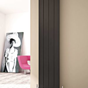 carisa-designer-vertical-radiators-the-designer-radiator-company