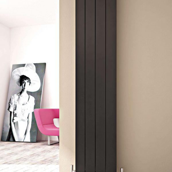 carisa-designer-vertical-radiators-the-designer-radiator-company
