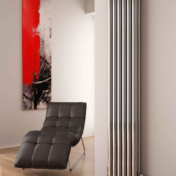 carisa-tallis-designer-radiator-vertical-horizontal