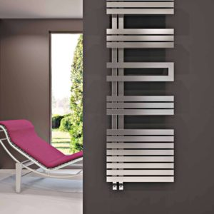 Designer Radiators Image for the designer radiator company