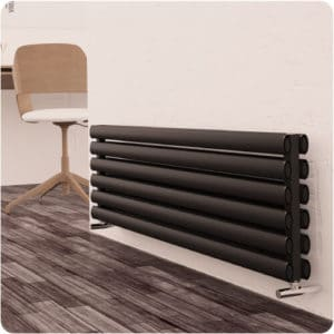 designer radiators, Designer Radiators Online Vertical Radiators Modern Radiators
