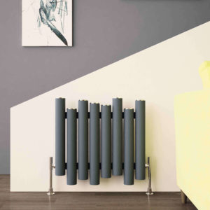 designer-horizontal-radiators