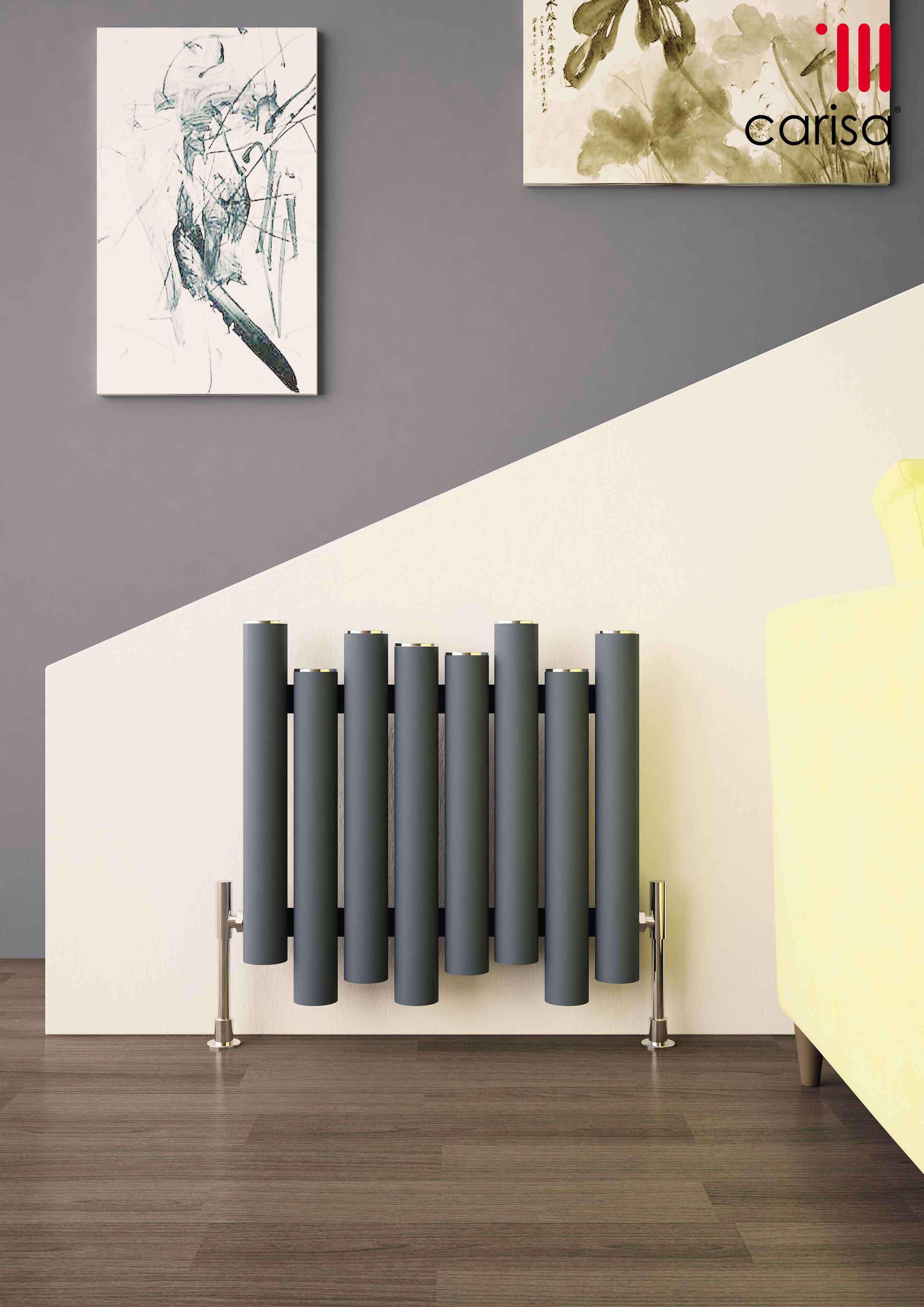designer-horizontal-radiators