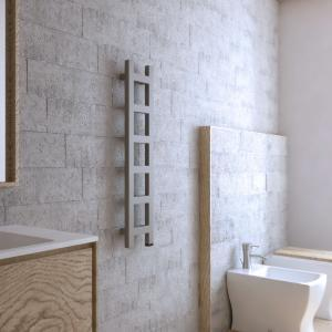 Terma Electric Towel Rails