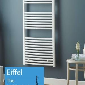 The Eiffel Collection