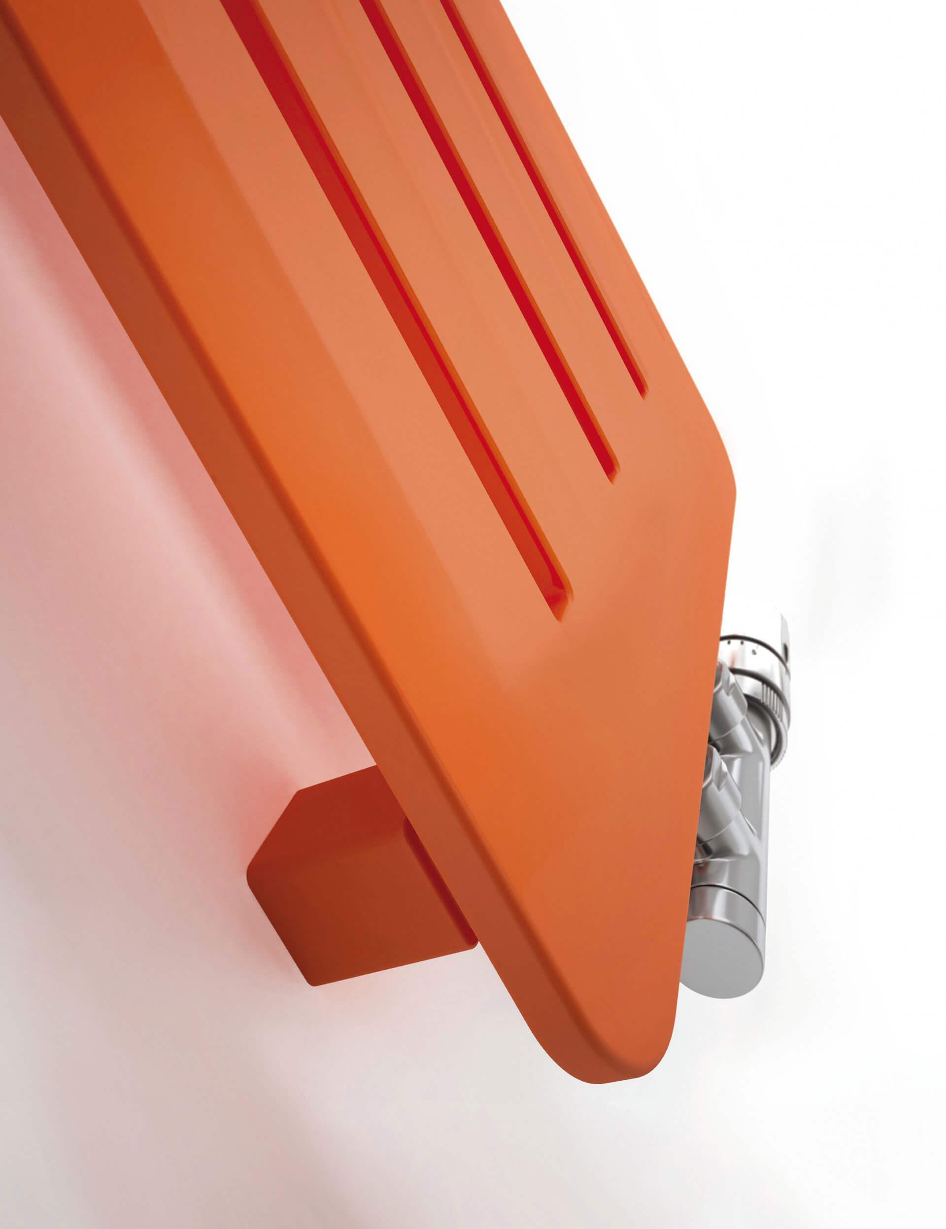Termaheat Designer Radiators