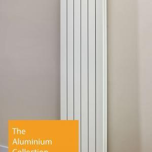 The Aluminium Collection