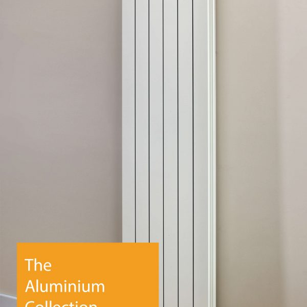 The Aluminium Collection