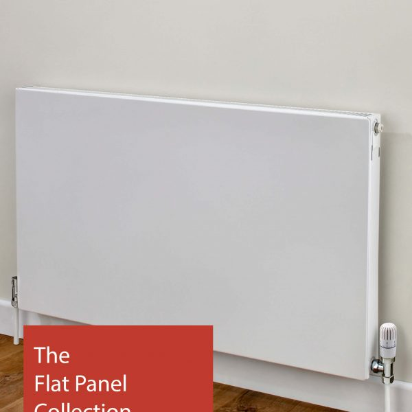 The Flat Panel Collection
