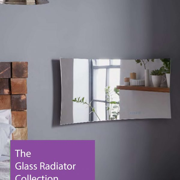 The Glass Radiator Collection