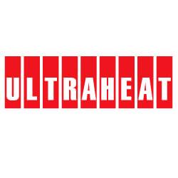 Ultraheat