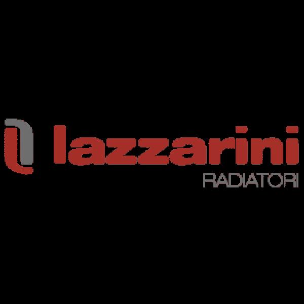 Lazzarini