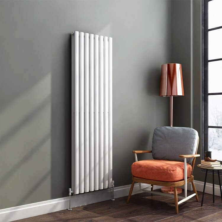 Vertical Radiator designer, Vertical Designer Radiators 2019 UK