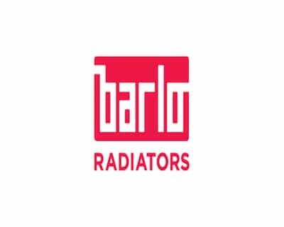 Barlo radiators